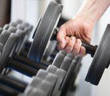 چه ورزشهایی برای تقویت عضلات مناسب هستند