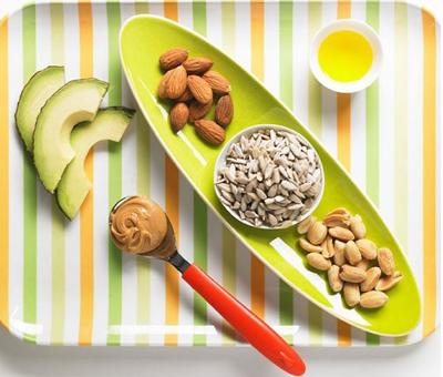 رژیم غذایی چاق کننده, چه غذایی چاق کننده است