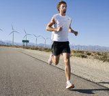 برای کاهش وزن، فقط دو دقیقه ورزش کنید