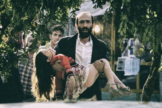مروری بر فیلمهایی که ما را به دهه ۶۰ بازگرداندهاند, بازیگر, سینما, فیلم