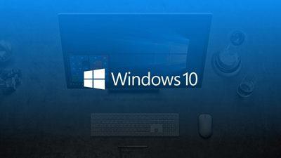 تغییر برنامه های پیش فرض در ویندوز 10, کامپیوتر ، موبایل ، اینترنت