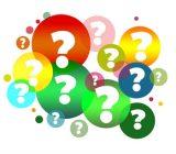 معماهای جالب با جواب (2)