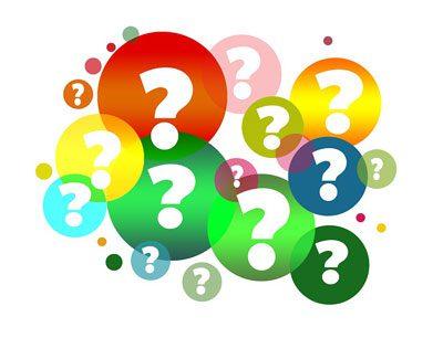 معماهای جالب با جواب (2), سرگرمی