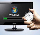 ترفندهای کاربردی افزایش سرعت ویندوز 7 ، 8 و 10