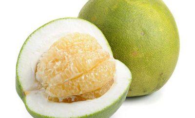 آشنایی با سلطان مرکبات + خواص میوه پوملو, خواص مواد غذایی