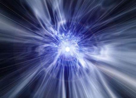 درباره سیاهچاله ها, آشنایی با سیاهچاله ها