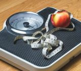 مواد غذایی چاق کننده اما سالم!؟