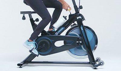 پیادهروی و دوچرخه ثابت مناسبترین ورزش برای زنان باردار, تمرین ورزشی