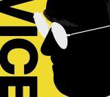 نامزدهای گلدنگلوب ۲۰۱۹ و بررسی شانس هر کدام