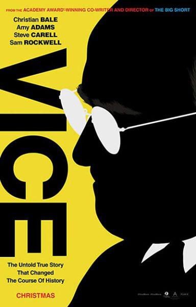 نامزدهای گلدنگلوب ۲۰۱۹ و بررسی شانس هر کدام, بازیگر, سینما, فیلم