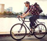 دوچرخه سواری و فواید آن