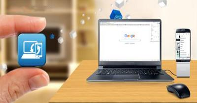 اموزش گرفتن بکاپ از بوکمارک گوگل کروم, ترفندهای بوکمارک گوگل کروم