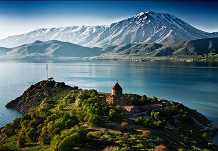 جاذبه های دیدنی وان ترکیه (+تصاویر), به کجا سفر کنیم, توریسم, راهنمای گردشگری, سفر, گردش, گردشگری, مسافرت, مکان های توریستی, مکان های گردشگری