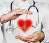 چه ورزشی بیشتر برای سلامت قلب مفید است؟