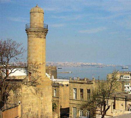 با دیدنیها شهر باکو آشنا شوید, باکو, به کجا سفر کنیم, توریسم, دیدنیها, دیدنیها شهر باکو, راهنمای گردشگری, سفر, شهر, شوید, گردش, گردشگری, مسافرت, مکان های توریستی, مکان های گردشگری