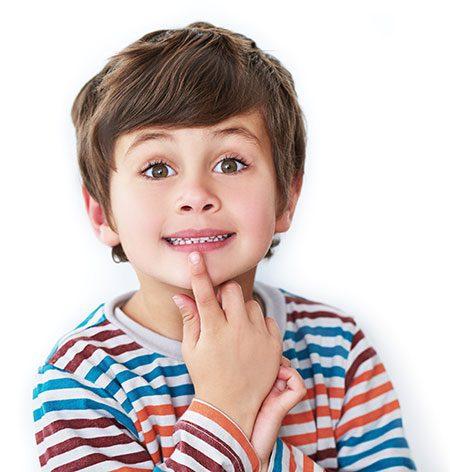مهم ترین نیازهای عاطفی کودک چیست؟, بچه