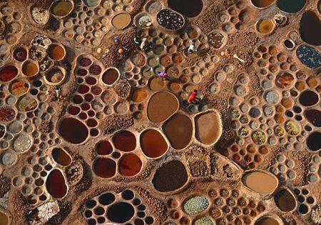 بدبوترین جاذبه گردشگری,بدترین جاذبه گردشگری جهان,مکانهای دیدنی مراکش