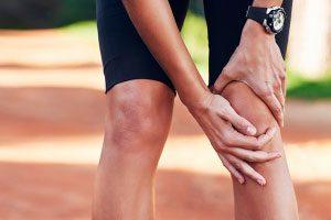 اصلاح پاهای پرانتزی با ورزش, ورزش