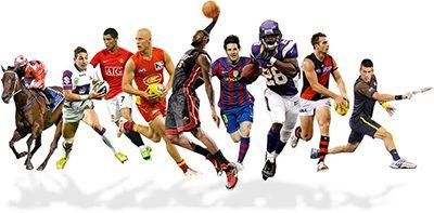 بهترین ورزشها برای جوان ماندن, ورزش