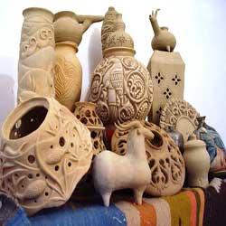 صنايع دستی همدان, صنايع دستی همدان, صنایع دستی, هنر, هنرمند