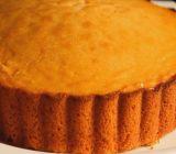 آموزش شیرینی ساده و آسان در خانه