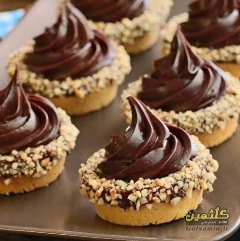 آموزش شیرینی ساده و آسان در خانه, آموزش شیرینی, آموزش شیرینی ساده, آموزش شیرینی ساده و آسان در خانه, بهترین شیرینی, تارت, خانگی, شیرینی, شیرینی آسان, شیرینی خوشمزه, شیرینی ساده, طرز تهیه تارت, طرز تهیه شیرینی, طرز تهیه کیک, کیک