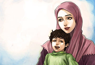 داستانک خراش های عشق, ایران