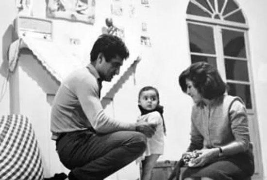 ۱۵ فیلم برتر تاریخ سینمای ایران