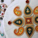هنر و صنایع دستی ایران