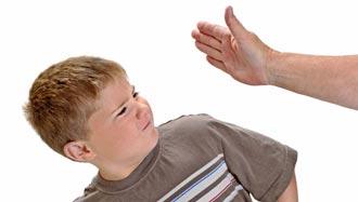 عواقب تنبیه بدنی کودکان, بچه, تربیت, تربیت کودک, تنبیه, عواقب, فرزند, فرزندان, کودک, کودکان