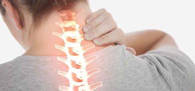 علایم ،علل و درمان آرتروز گردن, بیماریها