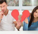 چگونه دوباره عاشق همسرمان شویم؟