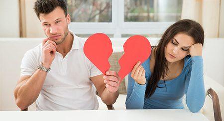 چگونه دوباره عاشق همسرمان شویم؟, خوشبختی