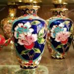 صادرات صنایع دستی ایران