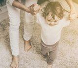 با والدین همسرمان و دخالتهایشان در زندگی، چه کنیم؟