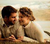 چگونه می توانیم عزیز همسرمان باشیم؟