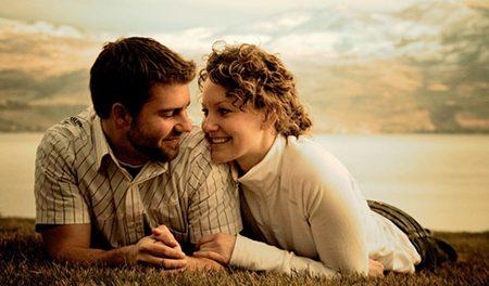 چگونه می توانیم عزيز همسرمان باشيم؟, خوشبختی