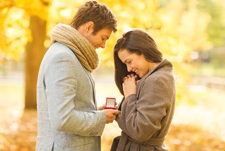 عزیز همسر،عزیز بودن نزد همسر،عزیز کرده همسر