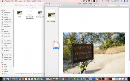 دانلود برنامه ترکیب فایل پی دی اف, برنامه های ترکیب فایل پی دی اف