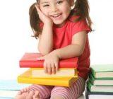 چگونه فرزندی باهوش تربیت کنیم؟
