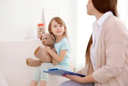 روان درمانی کودکان, بچه, تربیت, تربیت کودک, فرزند, فرزندان, کودک, کودکان