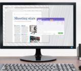 آموزش نحوه ترکیب فایلهای PDF