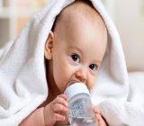 سلامتی نوزادتان را بسنجید