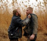 نقد و بررسی فیلم روسی