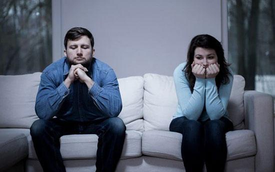 زوج درمانی چیست؟ زوج درمانگر خوب چه کسی است؟