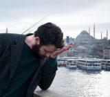 نقد و بررسی فیلم کار کثیف