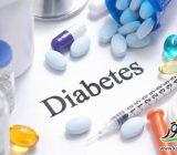 درمان دیابت+داروهای مخصوص بیماران دیابتی