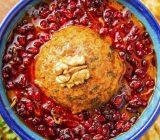 طرز تهیه چند نوع غذای تبریزی