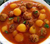 غذاهای محلی استان تهران