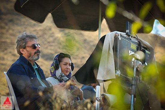 نگاهی اجمالی به مهمترین فیلمهای احتمالی حاضر در جشنواره فجر
